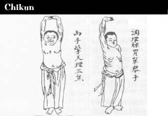 actividades chikun